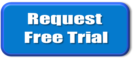 REQUEST A FREE TRIAL